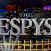 ESPYS - Show Title