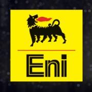 ENI thumb