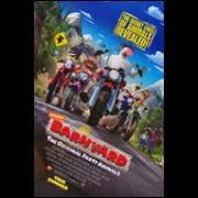 Poster_Barnyard
