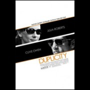 Poster_Duplicity