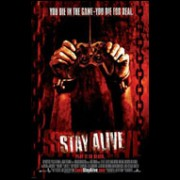 Poster_StayAlive