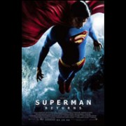 Poster_SupermanReturns