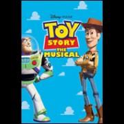 Poster_ToyStoryMusical.jpg